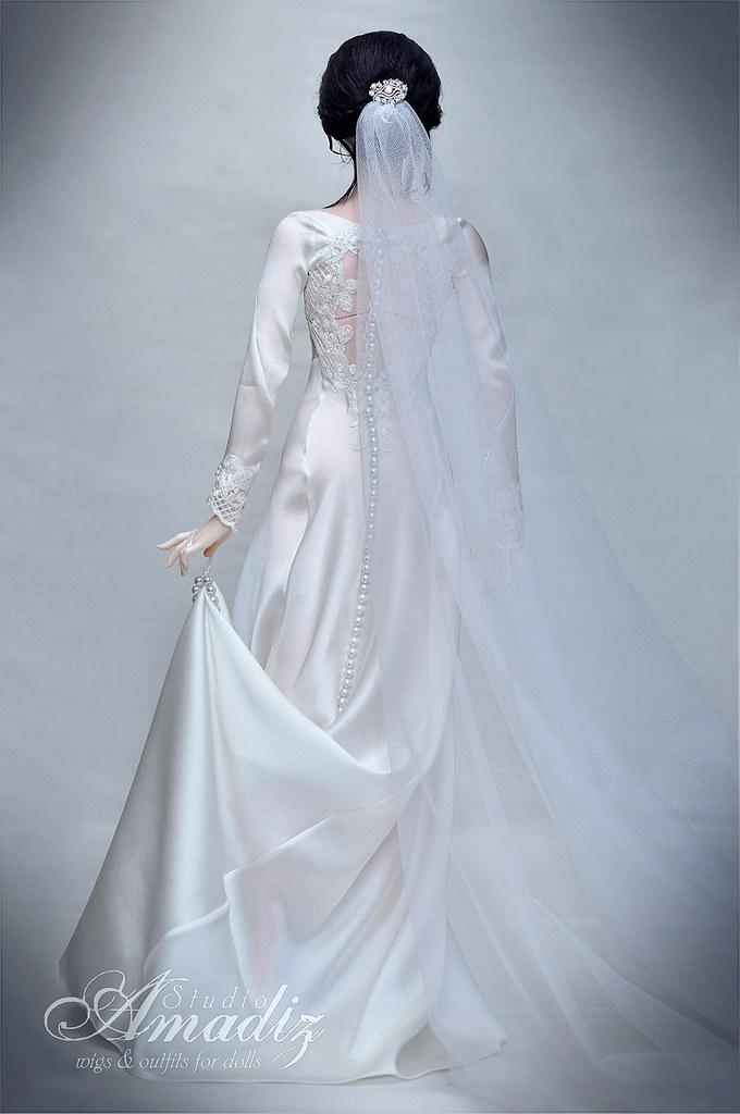 "Bella Swan wedding dress | Repeat of Bella Swan ""Twilight ..."