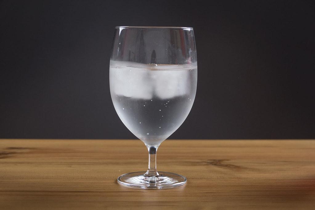 18 полезни действия на водата върху нашето тяло