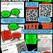 QRCode_HowTo_3EasySteps
