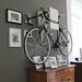 MIKILI – Bicycle Furniture