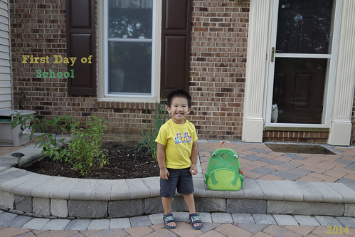 Will_FirstDay_2014