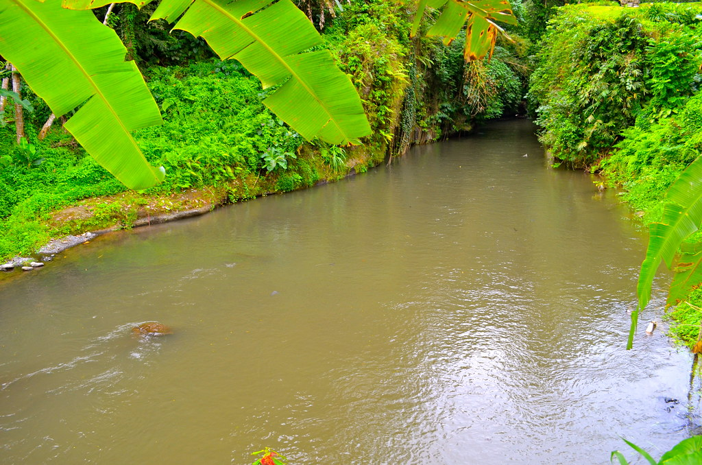 Four Seasons Resort Hualalai Hawaii The Big Island