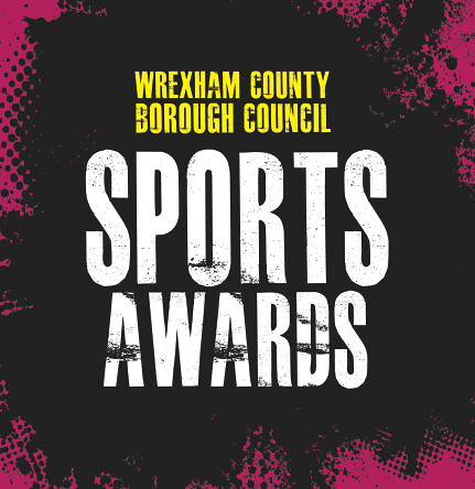 Wrexham Sports Awards
