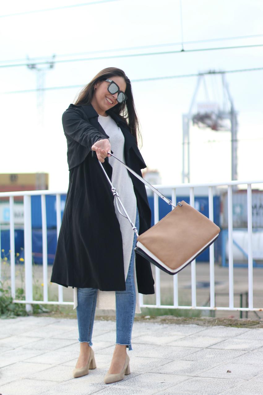 vestir-por-capas