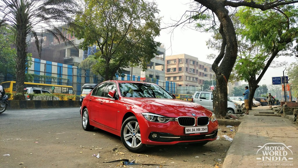 BMW-320d-Facelift-Travelogue