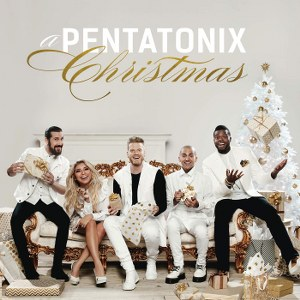 Pentatonix – Hallelujah