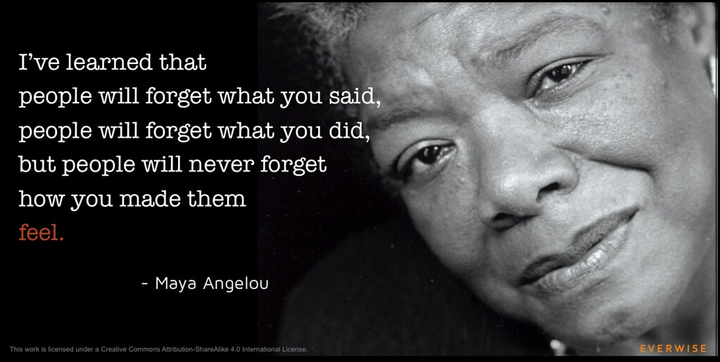 an introduction to the life of maya angelou a writer and a great woman
