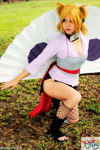 naruto-girls2_dashcosplay (13)