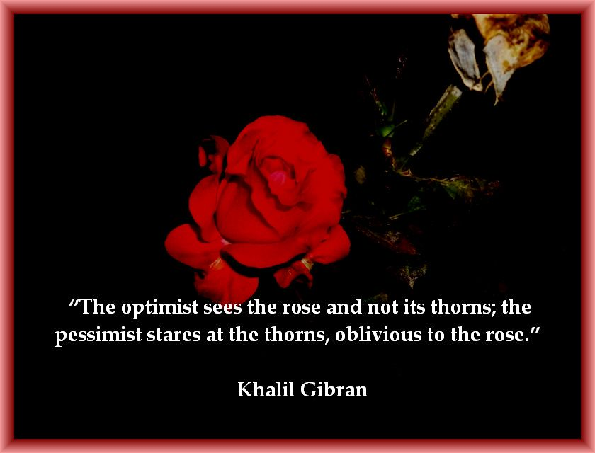 Khalil Gibran Love Quotes Quotes by Khalil Gibran