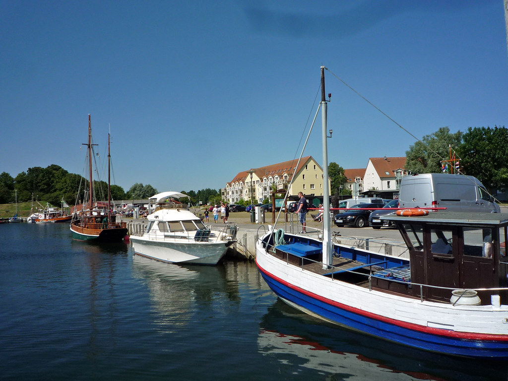 Kirchdorf eiland poel vandaag twee verzamelcollages over flickr - Eiland maaltijd ...