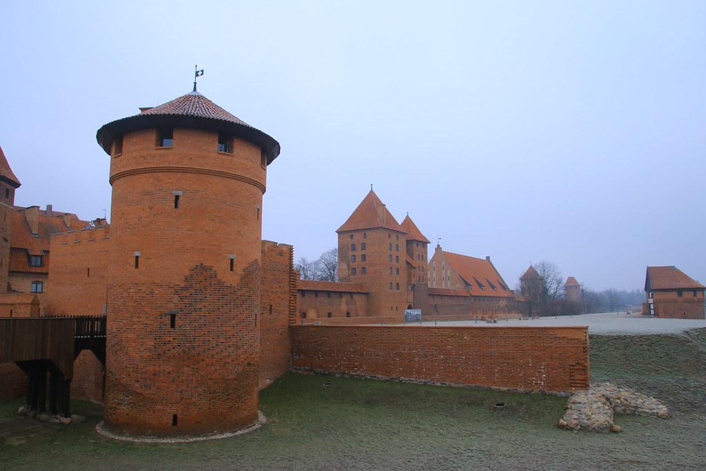 Poland037