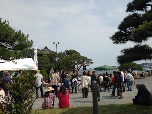 松島パークフェス20150613_09