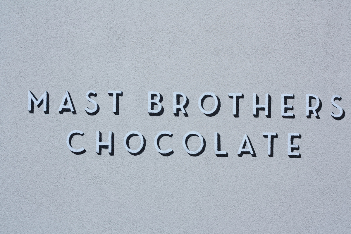 mast-brothers-chocolate-new-york