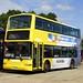 FirstNorwich 32105 - LT02ZCU