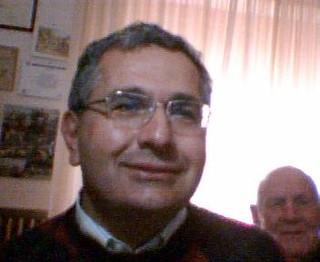Michele Fiermonte