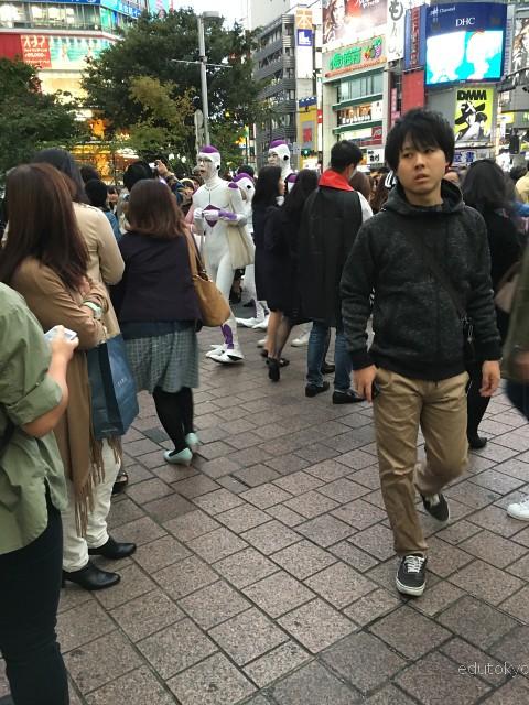 edutokyo_jissenjoshi_201610 (20)