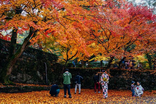 Kyoto_Nanzenji_10