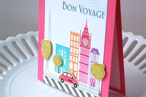 Bon Voyage_June 2014 (2)