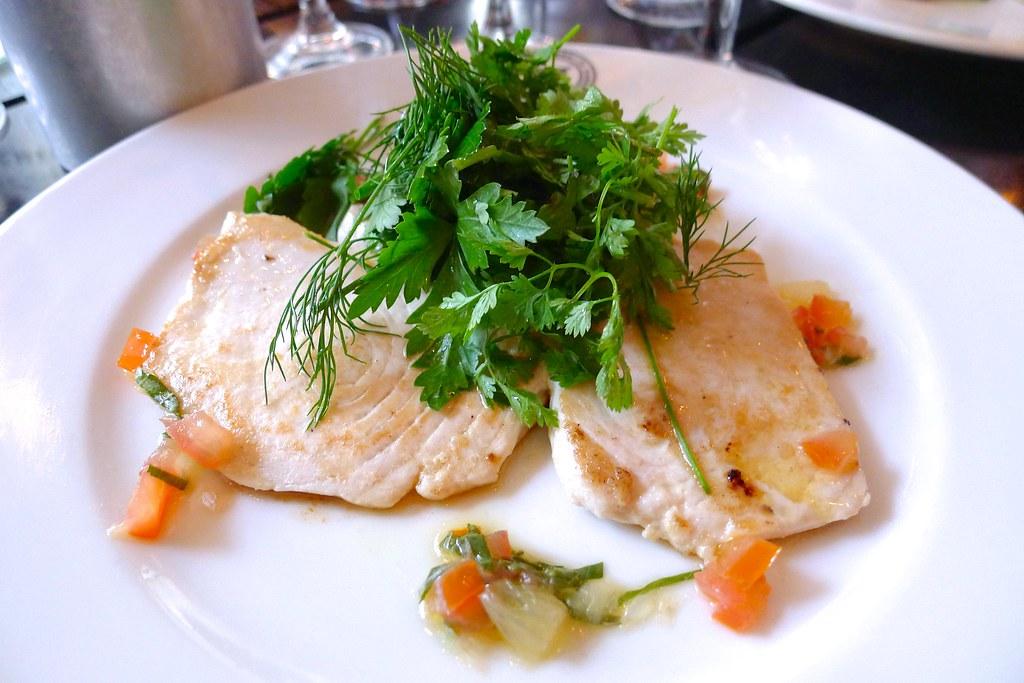 Restaurant Le Rive Droite  Ef Bf Bd Saintes