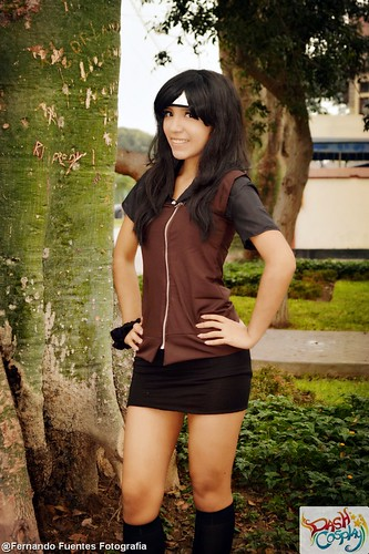 naruto girls 2_dashcosplay (29)