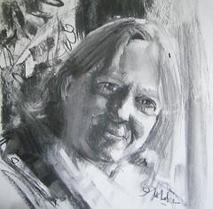 Shelley Savor - jkpp by pensezel/✎