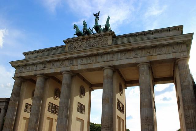 IMG_5934_Berlin