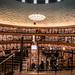 Stockholms Stadsbibliotek (Stockholm Public Library), Stockholm
