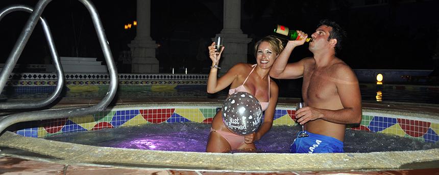 casarse en el extranjero casarse en el extranjero - 18872506495 4b46d79fa1 o - Casarse en el extranjero: Nuestra boda en Bahamas