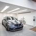 2016.10.24 BMW M4 GTS-076
