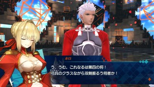 Fate_Extella_Factions_Nero_02