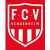 F.C. Vendenheim
