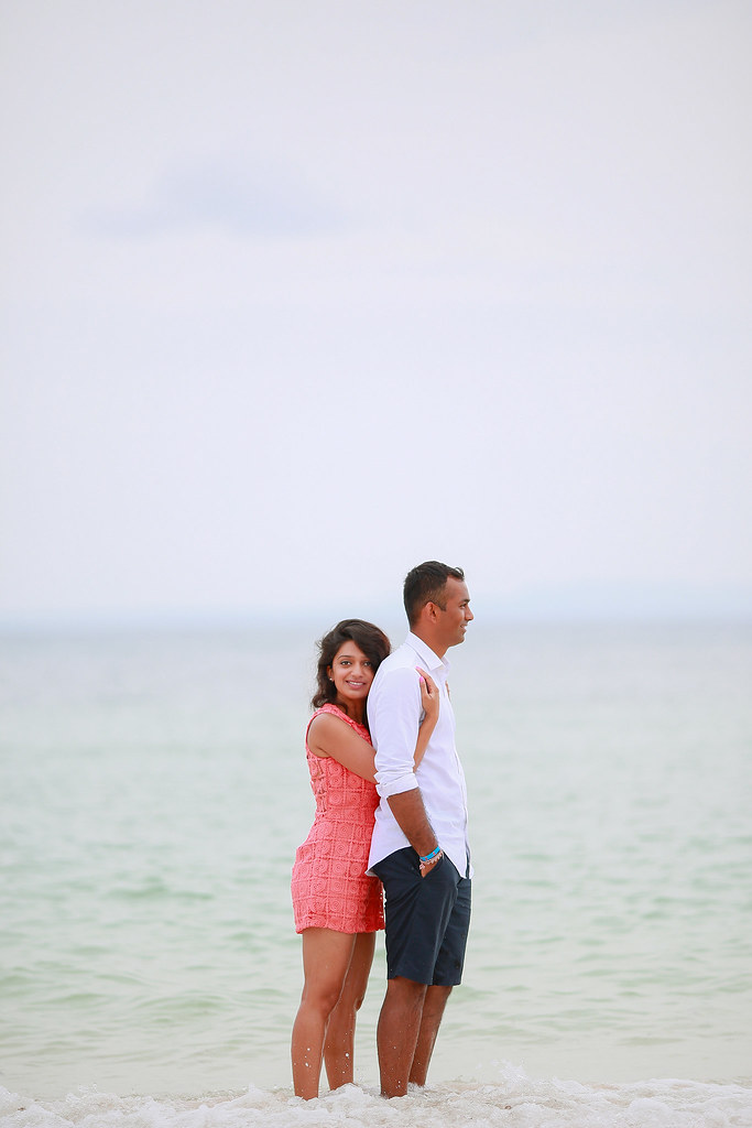 Bantayan Island Wedding, Cebu Wedding Photographer