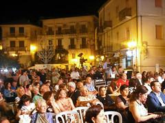 contursi festival canoro 03