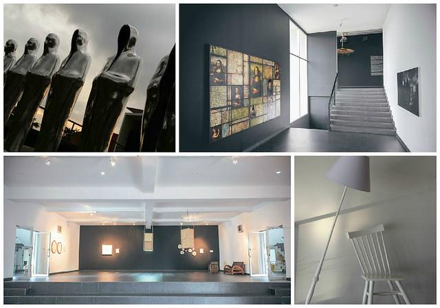 3 Lawang Wangi art collage - via cafedavid.wordpress.com