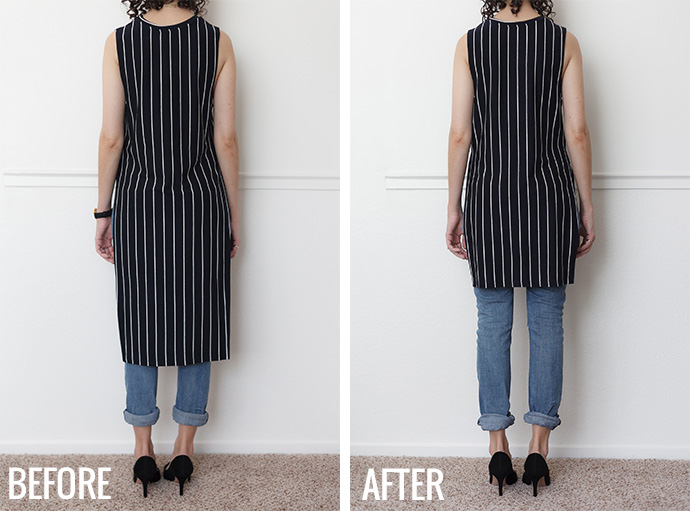 pinstripe-tunic-alterations-back