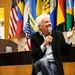 YLAI Panel with Sir Richard Branson
