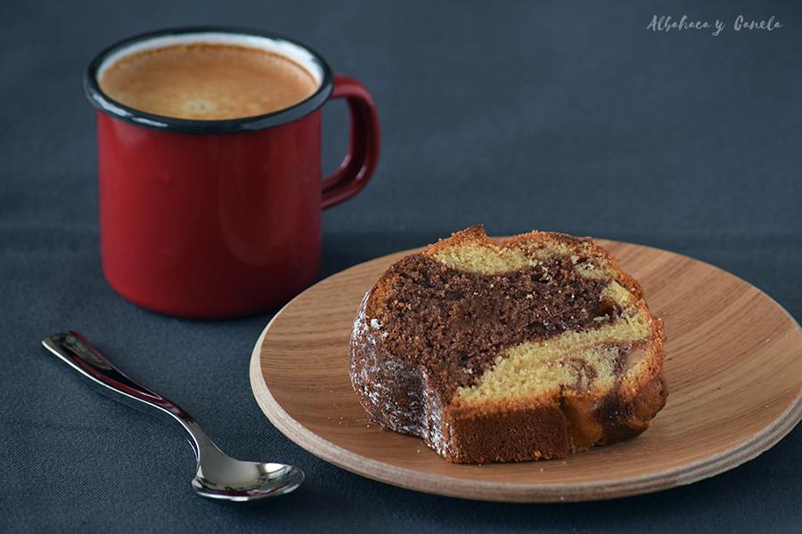 Chocolate Cake Bundt Liqueur