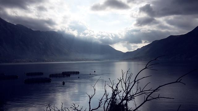 Die Perlen des Balkans: Eine Reise durch Montenegro, Mazedonien und Albanien