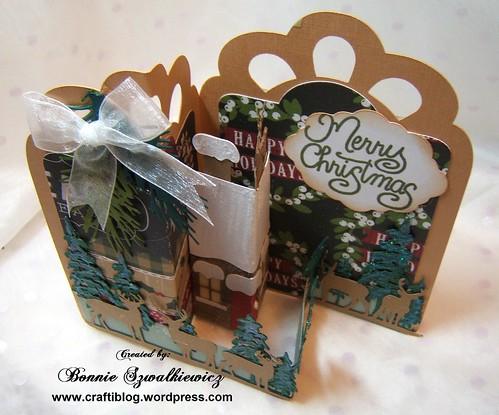 2016-12-25  Family Christmas Card (1)