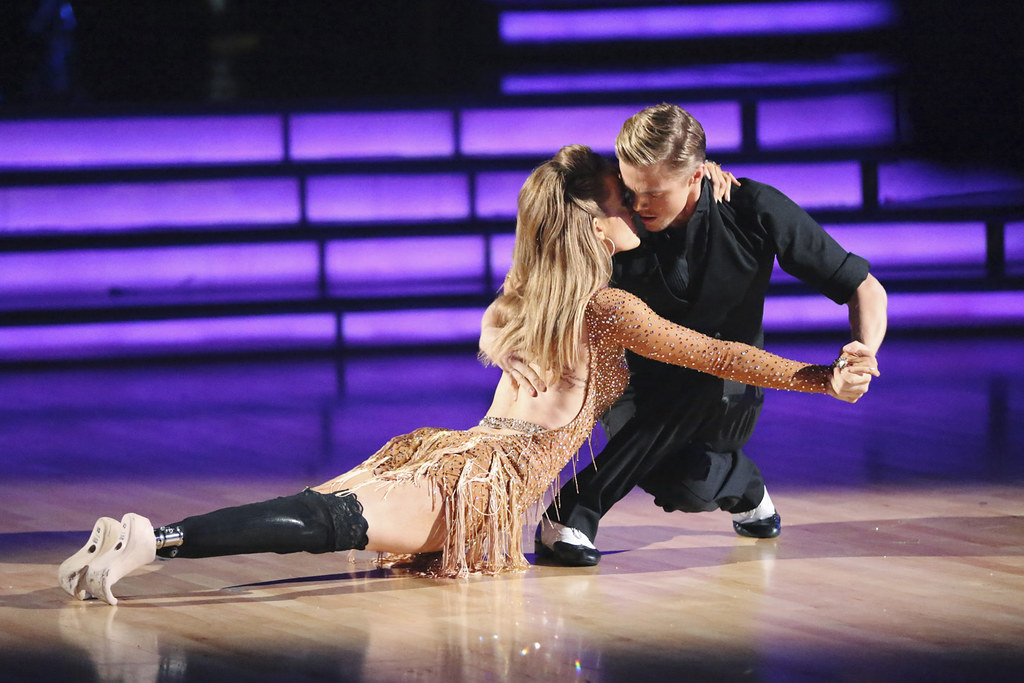 Dancing with the Stars And Its Success Rate At Launching Shows