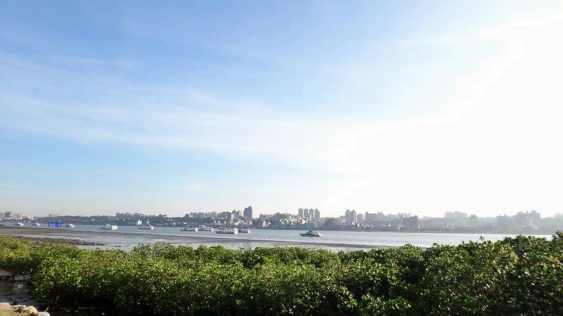 17度C巴里河岸風情馬阿松 (33)
