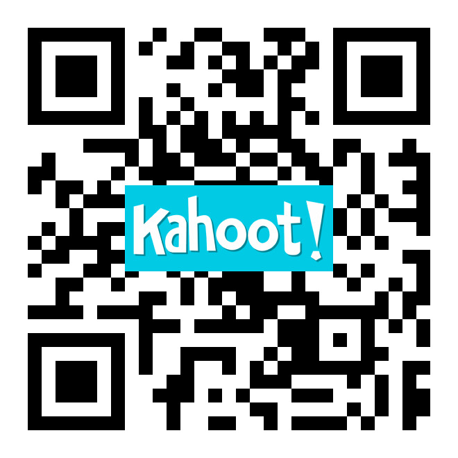 how to use kahoot smasher