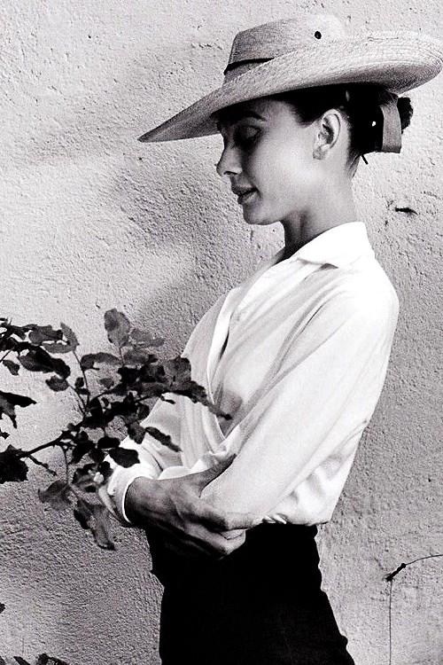 Hepburn219