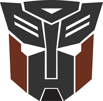 Transformers Autobots Symbol