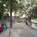 Ride It Sculpture Park