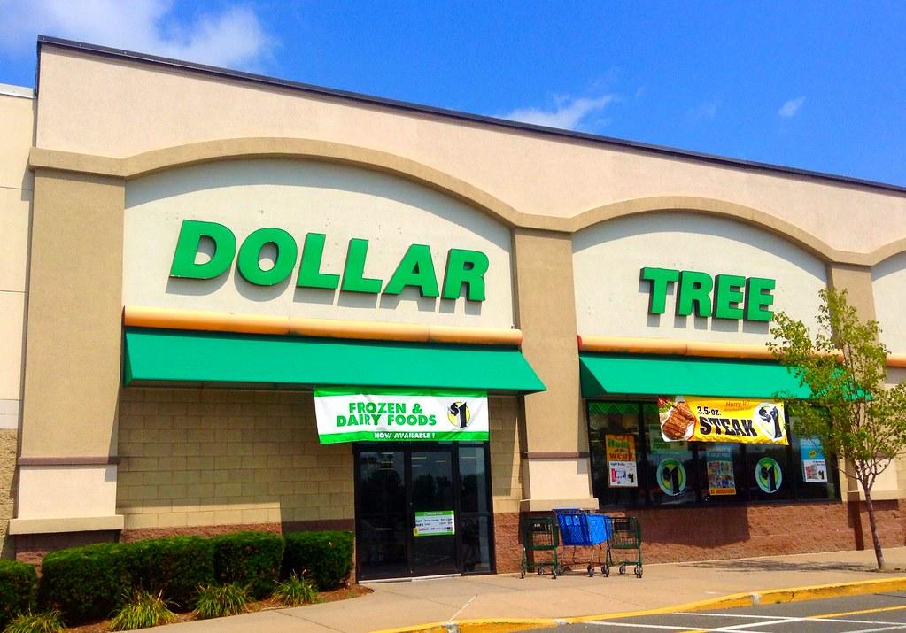 Dollar Tree Jobs Openings Myrtle Beach Sc