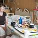 Betty & Grandma Jeanne