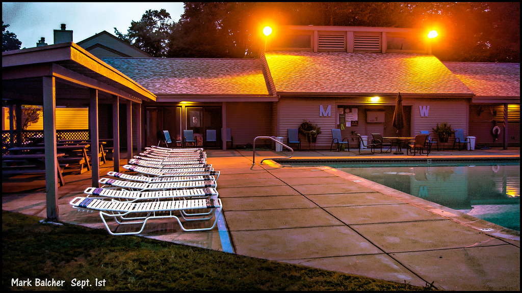 62365 Swimming pool at Winding Brook Condominiums