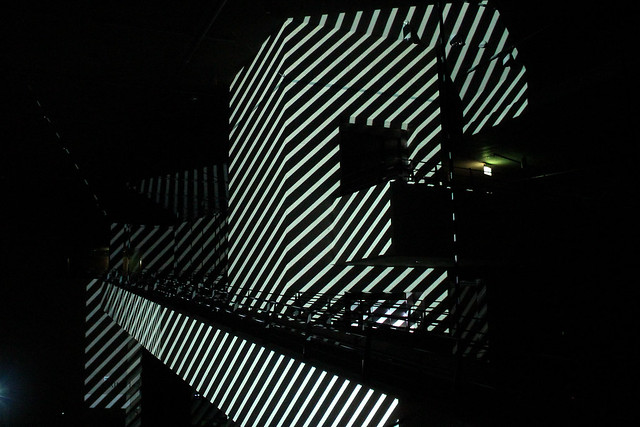 mayer+empl . hff . interactive light sculpture . munich . 2015