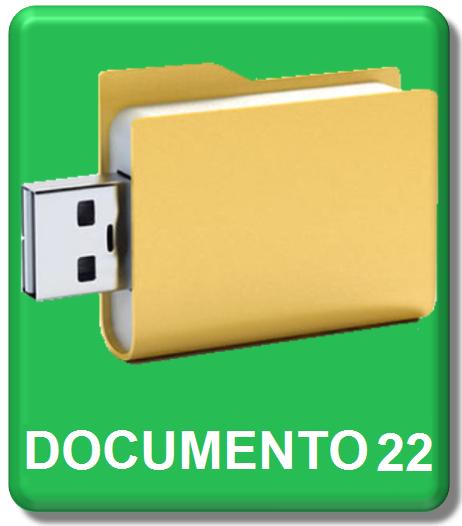 icono documento 22